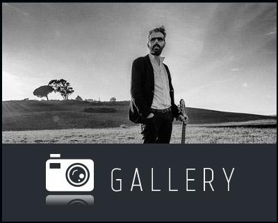 banner_gallery