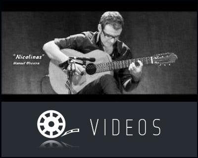 banner_videos