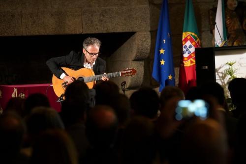 Apresentação Guimarães - 2019